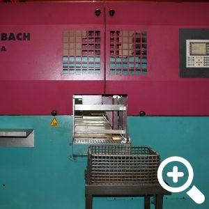 fuo-som.com_Maschinen_CNC_Bandsaege Kaltenbach-KBC-280