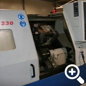 fuo-som.com_Maschinen_CNC_Drehen Dawoo-Puma-230