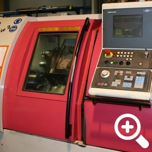 fuo-som.com_Maschinen_CNC_Drehen Gildemeister-CTX-400-mit-C-Achse
