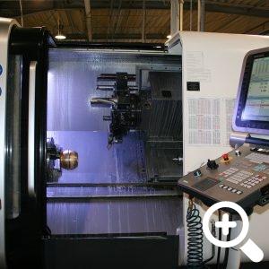 fuo-som.com_Maschinen_CNC_Drehen Gildemeister-CTX-beta-800-mit-C-Achse-Y-Achse
