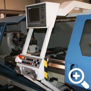 fuo-som.com_Maschinen_CNC_Drehen Kern-Zyklendrehmaschine-CD-650x2000