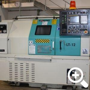 fuo-som.com_Maschinen_CNC_Drehen SAEILO-LT-12